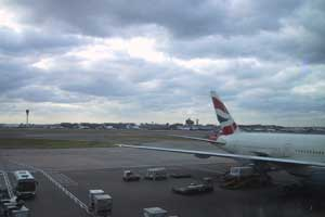 heathrow-sky.jpg